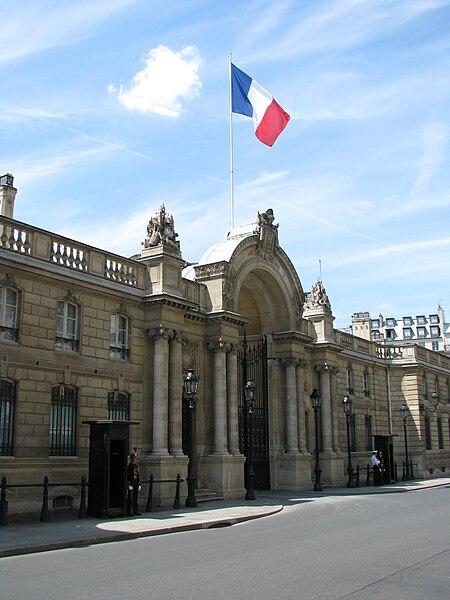 Hotels In Montmartre Paris France