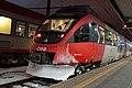 ÖBB 4024 Innsbruck Hauptbahnhof.jpg