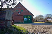 Ökologische Schutzstation Steinhuder Meer e.V. in Winzlar (Rehburg-Loccum) IMG 1628