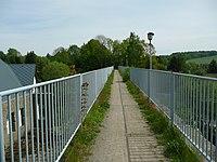 Überfahrt Viadukt Naundorf.JPG