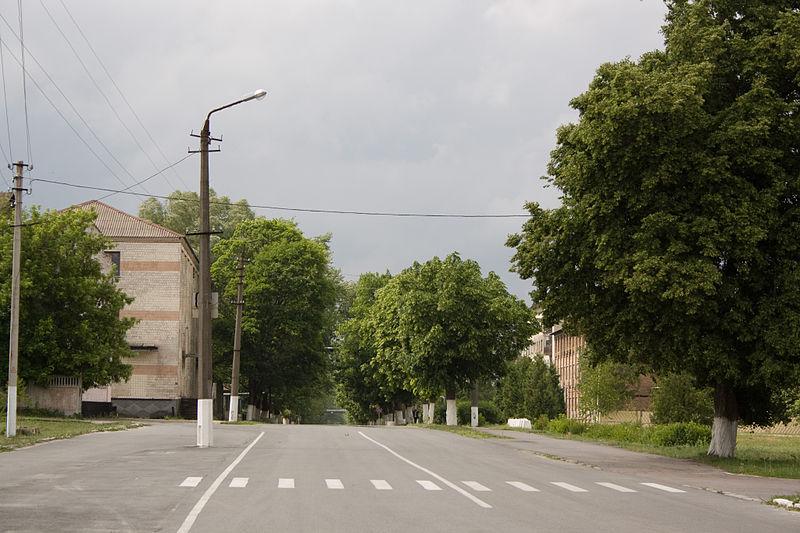 File:Černobyl, 21.jpg