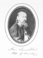 Đuro Smičiklas.png