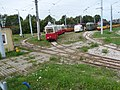 Łódź tram 2019 12.jpg