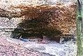 Ősember barlangja.jpg