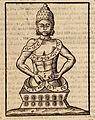 Œdipus Ægyptiacus, 1652-1654, 4 v. 1504 (25886766791).jpg