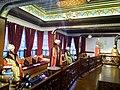 Şehzadeler Müzesi iç (2).jpg