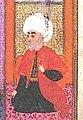 Şemsi Ahmed Paşa (cropped).jpg