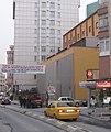 Şişli GİS trafo merkezi - panoramio - Allen Turner.jpg