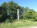 Šimonių sen., Lithuania - panoramio (7).jpg