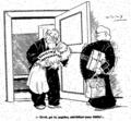 Šliūpas caricature.PNG