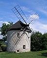 Štípa-větrný mlýn.JPG