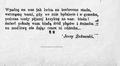 Życie. 1898, nr 18 (30 IV) page01-4 Żuławski.png