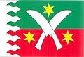 Žďár (Blansko) vlajka.jpg