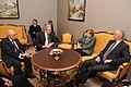 Επίσημη επίσκεψη ΥΠΕΞ Δ. Αβραμόπουλου στην Εσθονία (8439998561).jpg