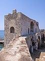 Κάστρο Μεθώνης 1778-1.jpg