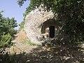 Ρωμαϊκοί τάφοι στον Άγιο Θωμά 8914.jpg
