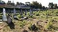 Єврейське кладовище м. Хмельницький 011.jpg