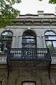 Ізмаїльський історико-краєзнавчий музей Придунав'я 12.jpg