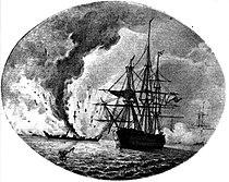 Азов (1827).JPG