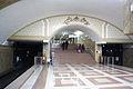 Алматинское метро 012.JPG