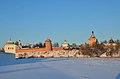 Ансамбль Спасо-Евфимиева монастыря Суздаль.jpg