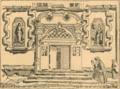 Архитектурне обличчя Полтави. 1919. 01. Вступ.png