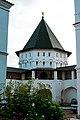 Башня юго-западная (Житная).jpg