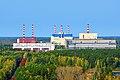 Белоярская АЭС 2019 год.jpg