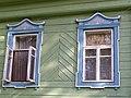 Бельского землемера дом середина 19 века Суздаль ул. Бебеля 7.JPG