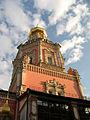 Богоявленский монастырь2616.JPG