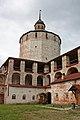 Большая Мереженная (Белозерская) башня 1.jpg