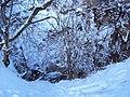 Большой провал на горе Машук, Пятигорск 22.JPG