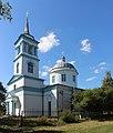 Борисоглібська церква IMG 2007 stitch 2.jpg