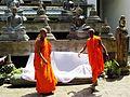 Буддизм - panoramio.jpg