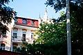 Будинок Фесенко2.jpg
