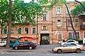 Будинок житловий Коблевська вул., 32.jpg