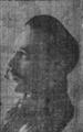 Василий Степанович Корнев.png
