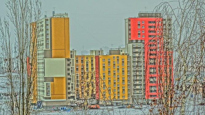 Вид на Новую Кузнечиху, Нижний Новгород.jpg