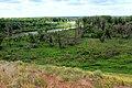 Вид на Урал в юго-западном направлении - panoramio.jpg