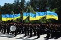 Випуск ліцеїстів Луганського обласного ліцею-інтернату з посиленою військово-фізичною підготовкою (28599799218).jpg
