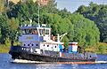 Волга М-03-749.JPG