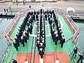 В Одесі відзначили День Флоту України (27032072242).jpg
