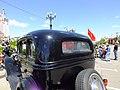 ГАЗ-М1, Хабаровск, день города 2015 ф1.JPG