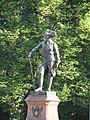Гатчина. Памятник Павлу I - 2008-07-16 (2).jpg