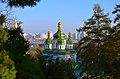 Георгіївський собор Видубицького монастиря 2.jpg