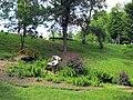 Гомель. Парк. малые архитектурные формы. Фото 41.jpg