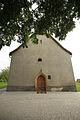 Горянська церква Св.Миколи 140503 2330.jpg