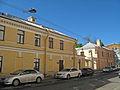 Дворец Бобринского08.jpg