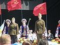 День Победы в Донецке, 2010 059.JPG
