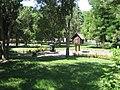 Детский парк (Темрюк) 1.jpg
